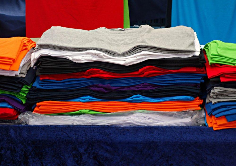990833e9 Koszulki lifestylowe – Modne lifestylowe ciuchy młodzieżowe